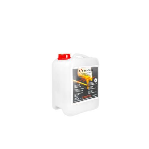 BBT Antiflame 2050 W, 5 Liter Kanister