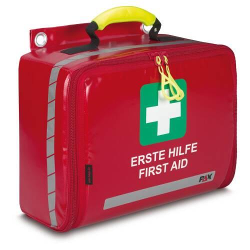 PAX Erste-Hilfe-Tasche XL