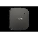 Ajax Funk-Rauchmelder mit Temperatur- und CO-Sensor