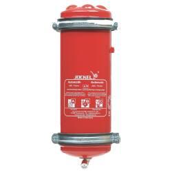 Automatischer-Schaum-Feuerlöscher 6 Liter Typ 79/93