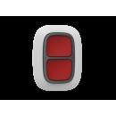 Ajax Kabelloser Notfallknopf  Double Button