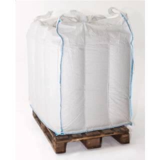 Big Pack 250 Kilo